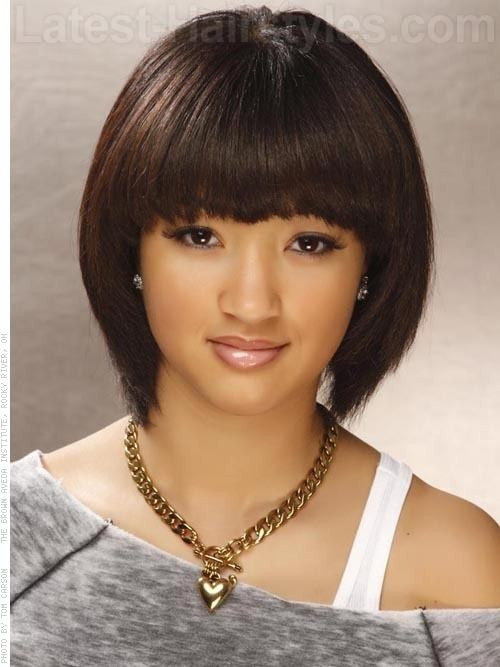 11Sleek-Smooth-Hairstyle-with-Thick-Bangs[1]