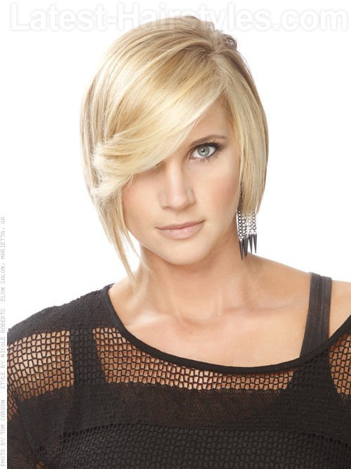 12Flirty-Asymmetrical-Hairstyle[1]