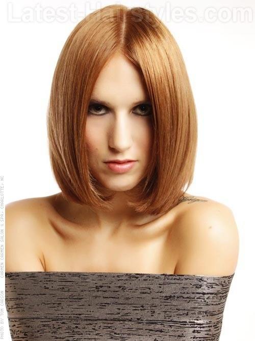 13short-classic-bob-hairstyle-577[1]