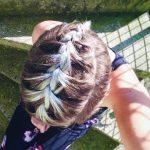 ucesy_na_ples_krátke_vlasy_14