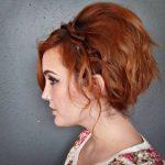 ucesy_na_ples_krátke_vlasy_17