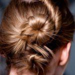 ucesy_na_ples_krátke_vlasy_34