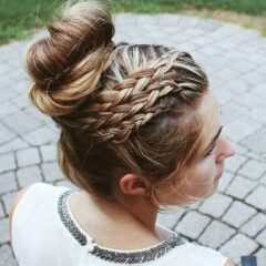ucesy_na_ples_z_dlhych_vlasov_02