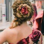 ucesy_na_ples_z_dlhych_vlasov_28
