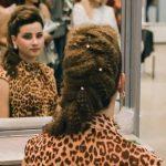 ucesy_na_ples_z_dlhych_vlasov_30