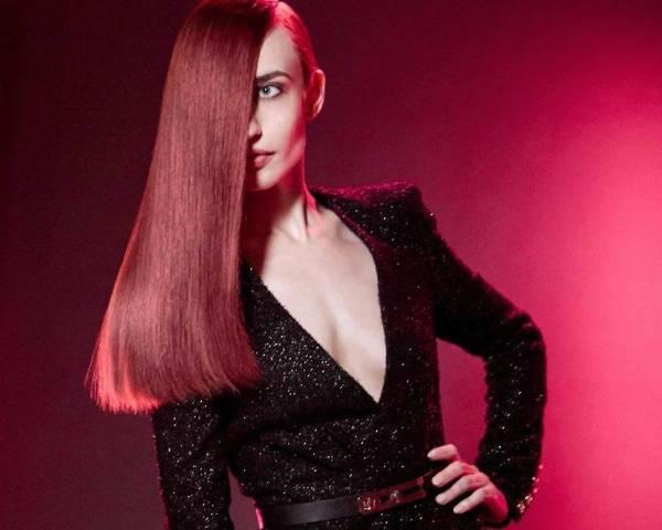 redken_modelka__herecka_a_producentka_lizzy_jagger__03