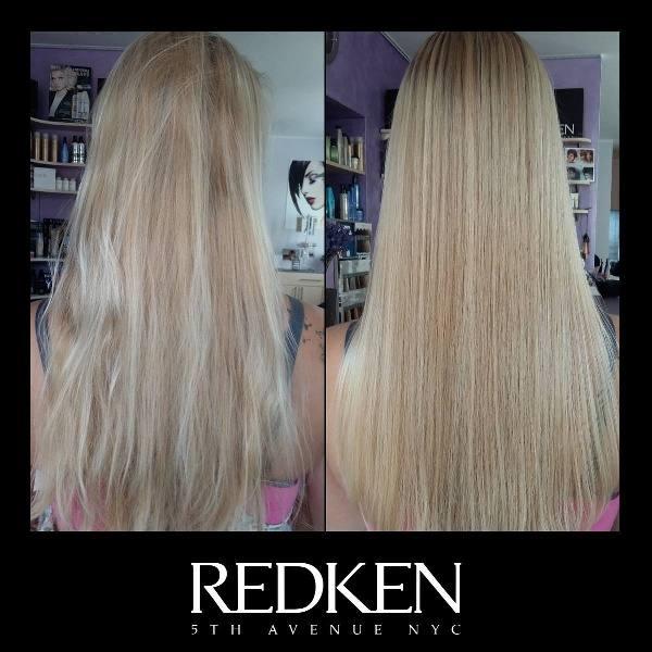 hloubkove_pece_heatcure_na_barvene__vysoce_zcitlivele_vlasy