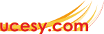 logo ucesy.com
