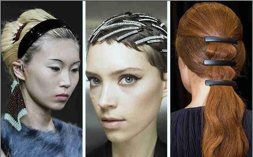 Sponky do vlasov