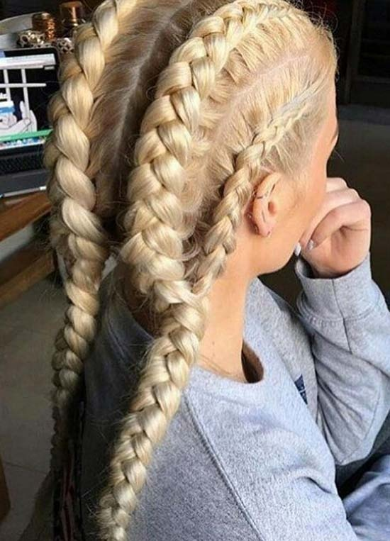 sportove_ucesy_z_dlhych_vlasov