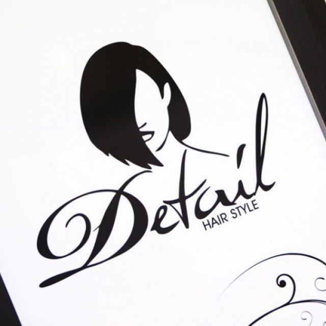 Detail – Hair style s.r.o.