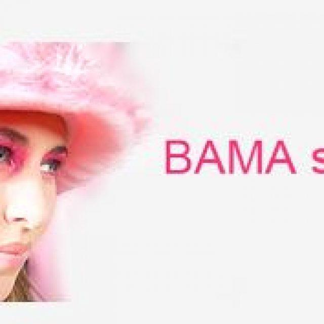 BAMA spol. s r.o. – Kadernícke a kozmetické potreby